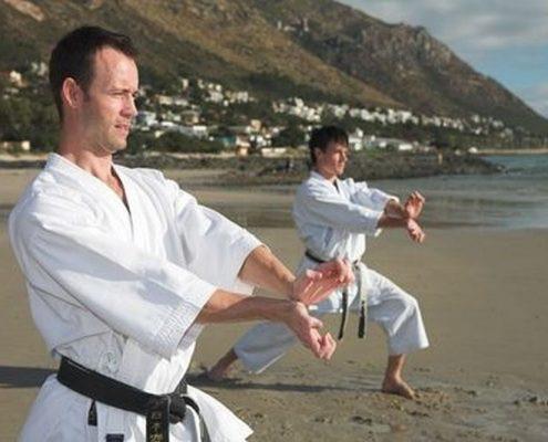 karatebig